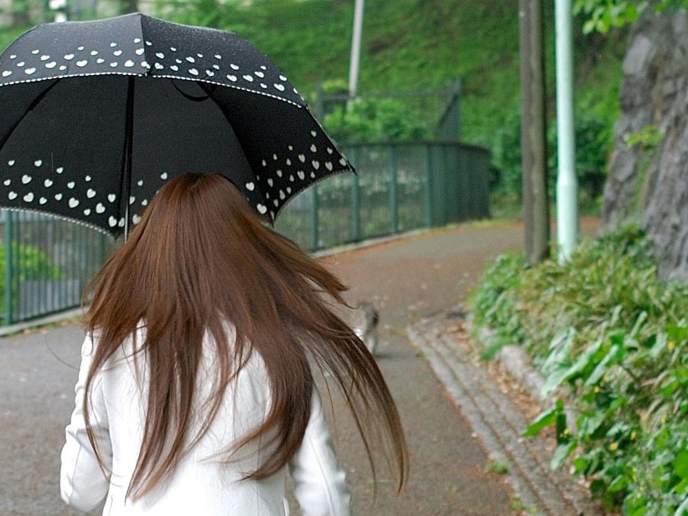 合宿前最後の練習&関東地方梅雨入り。合宿は雨降らないでほしい・・(-人-)
