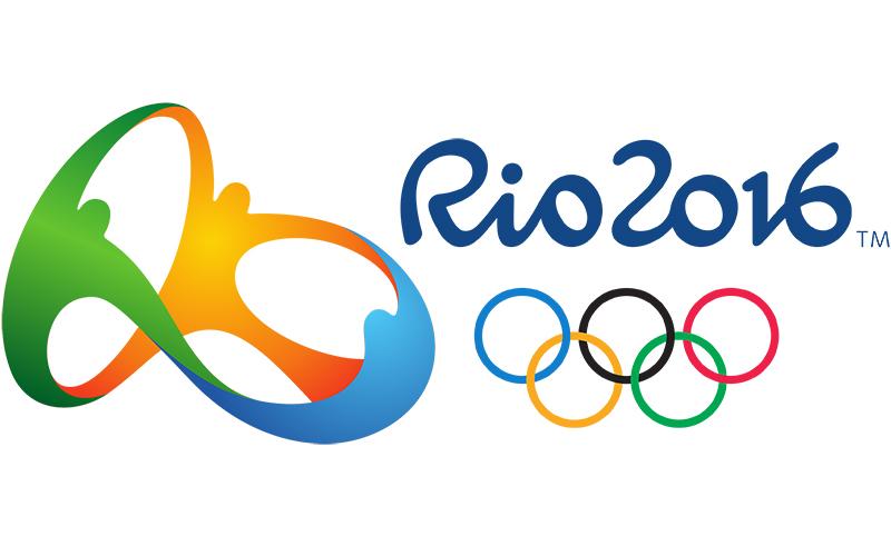 リオオリンピック バドミントン 8月20日(最終日)の結果。リーチョンウェイ、3大会連続の銀メダル。。(T_T)