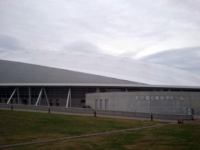 全日本シニアバドミントン大会2012 ダブルス参加レポート